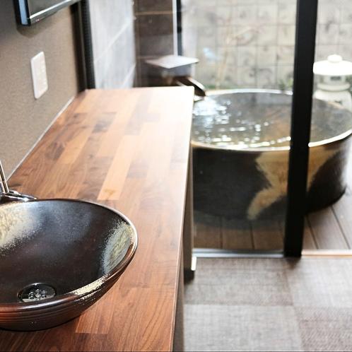 あすか貸切風呂・日々の喧騒を忘れ、大切な人と天然温泉で贅沢な時間をお過ごしください。