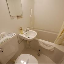 インバスツイン トイレ