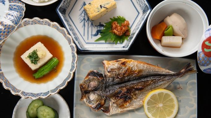【ビーチヨガ×朝食付】〜夕陽と共に体をリセット〜鎌倉時間を特別にする、サンセットヨガ体験