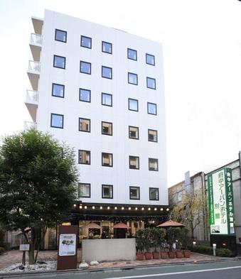 【デイユース】ホテルでお仕事!テレワークプラン(10時〜18時)