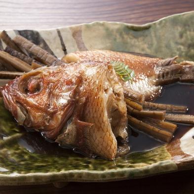【海鮮三昧】特選虎杖浜海鮮会席膳
