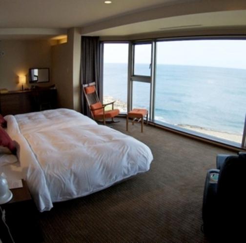 海辺の特別室・401号室