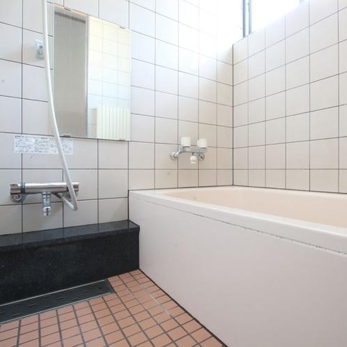 施設_浴室