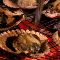 【対馬の味でBBQ】手ぶらでOK!対馬の新鮮な魚介と美味しいお肉でBBQ