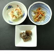 料理_朝食