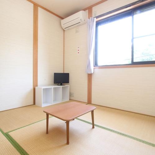 部屋_4.5畳