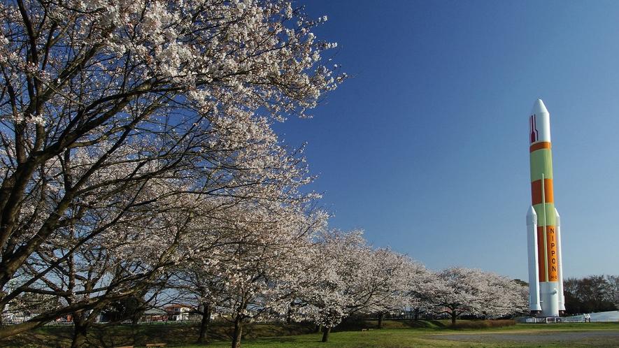 栃木県こども総合科学館