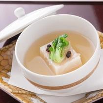 ご夕食 懐石料理(一例)4