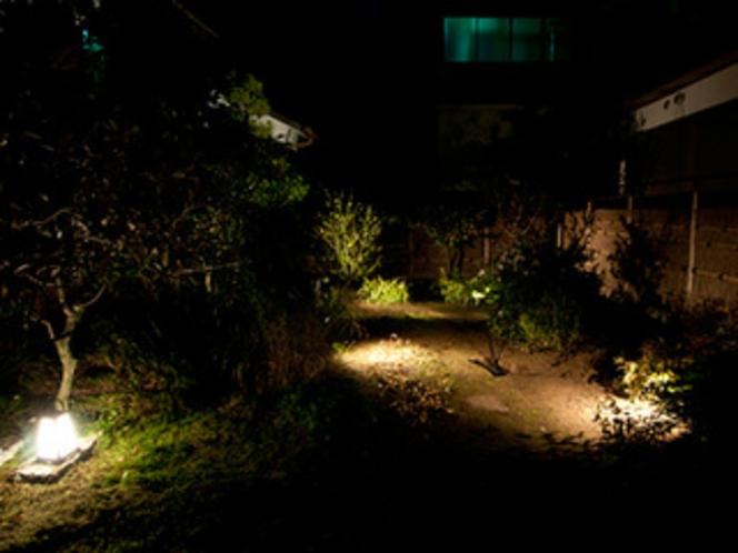 坪庭light01