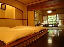 客室の一例④
