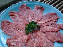 山形県産牛のお肉2