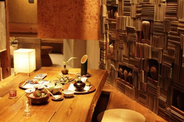 【おすすめ】妙見石原荘スタンダードプラン♪1泊2食♪