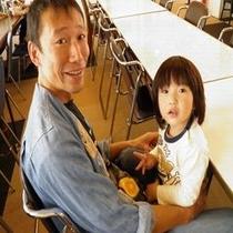 2010.10.06 広島より♪