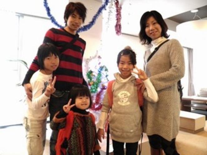 2010.12.04奈良より
