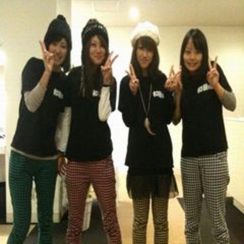 2010.10.30 和歌山より★