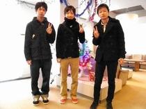 2010.12.11広島より