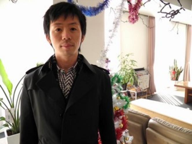 2010.12.19東京より♪