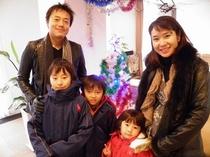 2010.12.26東京より★