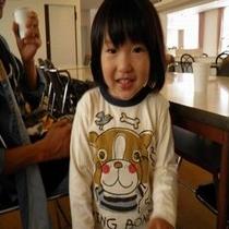 2010.10.06 広島よりⅡ♪