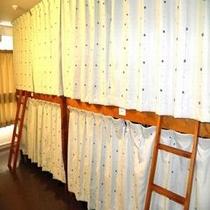 dormitory-3