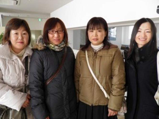 2011.01.15 東京より