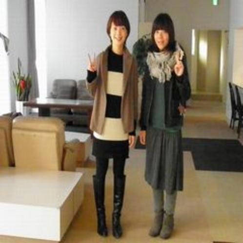 2010.11.20 宮崎より♪
