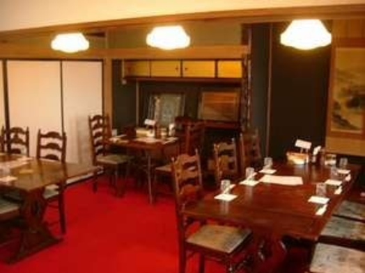 ツインルーム 【朝食付】 当店人気のキッシュ風卵料理プラン♪