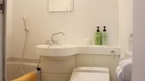お風呂_トイレ