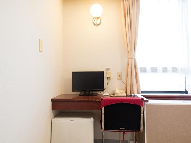 シングルルーム 2