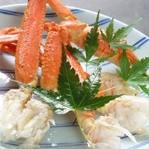 *【お料理一例/お夕食】