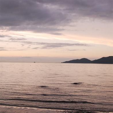 【昼食/お部屋食】玄界灘獲れ活きイカ !新鮮海の幸満喫♪<イカ御膳>