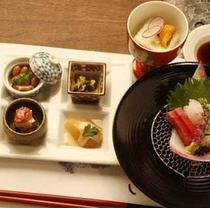 ■料理の一例3