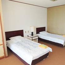 *[客室一例]基本は和室ですが、和洋室となる場合もございます。