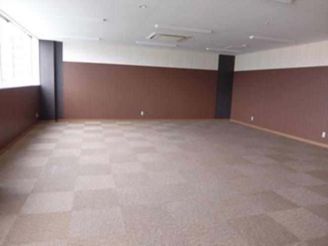 別館 2階 会議室