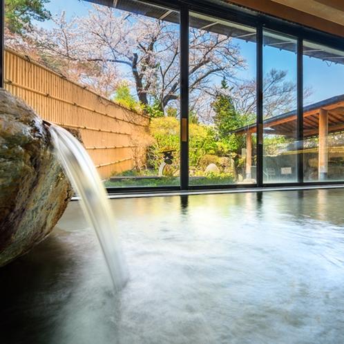 ■大浴場1■