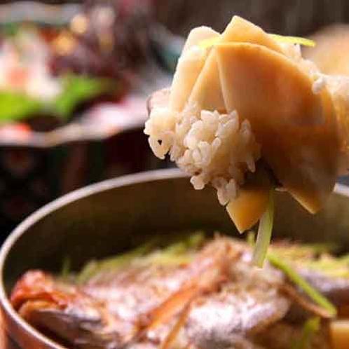 【大切な日、お祝いはさかえやで】上質な幸を技を尽くした懐石料理でお楽しみください。