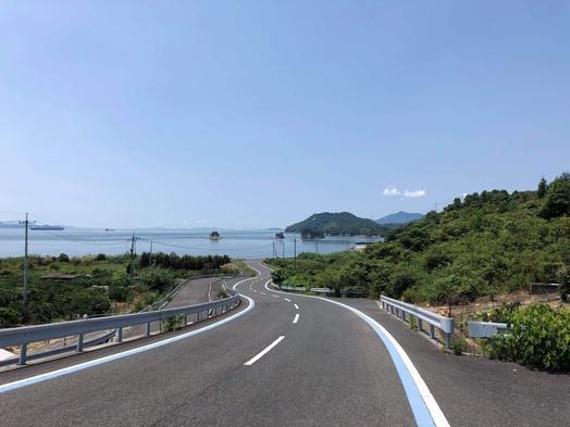 男女問わず楽しめるE-Bike1日レンタル付き宿泊プラン【舟盛り付き】