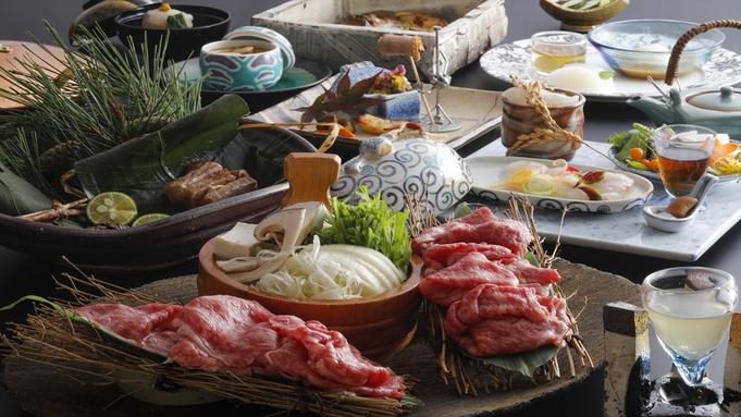 #肉LOVE会席 ◇*◇*◇姫路和牛&但馬牛で贅沢お肉旅◇*◇*◇