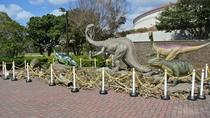 恐竜フェア
