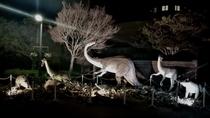 2019 恐竜フェア