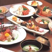 お料理(イメージ)