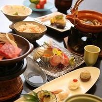 お食事(イメージ)