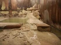 大浴場(混浴) 弘法の湯