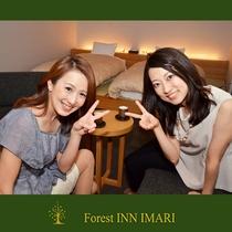◆Jr,Suite351◆
