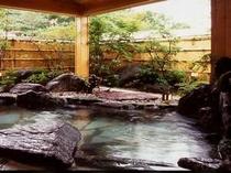 お風呂1【代理】