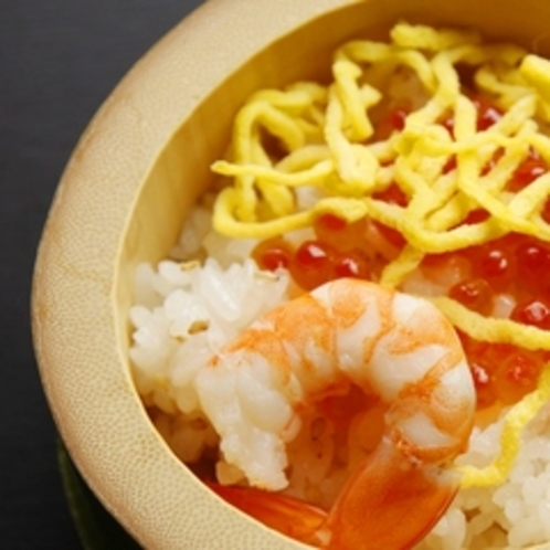 縁結び寿司
