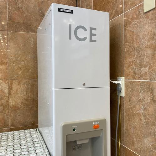 製氷機【1階】