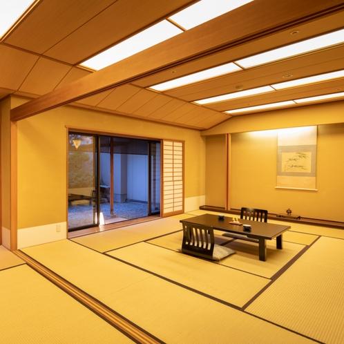 ● 和室イメージ