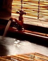 檜葉の湯3