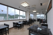 7F「レストラン雅」
